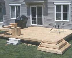 small patio decks grabbing exterior beauty with small backyard deck patios and decks for small backyards