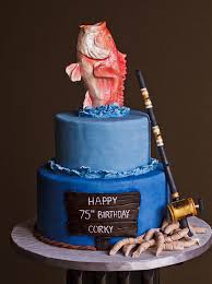 The children love waffle cakes. Ocean Themed Ocean Cake Ideas Novocom Top