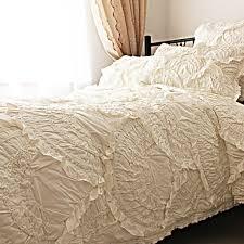 duvet covers 33 shining ideas anthropologie knock off bedding rivulets knockoff designs georgina shining inspiration anthropologie