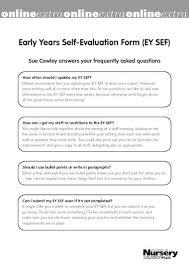 essay on need of education co essay
