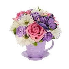 le fleur florists gifts