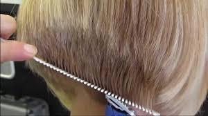 Graduated Bob Hairstyles Stacked Bob Haircut For Fine Hair Beautiful Short Stacked Bob