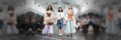 Fashion Designing Course In Paris Ifa Paris Fashion School Of Design Luxury Business