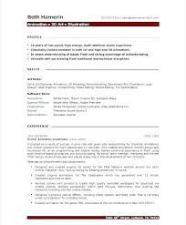Production Manager Resume Template Coolcalendarapp Com