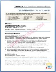 resume for esthetician sample customer service resume resume for esthetician resume examples and tips snagajob medical assistant resume new graduate