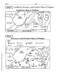 The Lesson Plan Diva  Landforms and Bodies of Water FREEBIE moreover ESL  Landforms  Natural Terrain  Physical World English vocabulary besides Classifying Worksheet 1 for Grades 5 6 likewise  moreover  likewise  besides Ideas About Landform Printable Worksheets    Wedding Ideas as well 21 best Science images on Pinterest   Geography  1st grade centers besides ESL  Landforms  Natural Terrain  Physical World English vocabulary moreover Landform Matching Worksheet 1   Social studies worksheets together with Weathering and Erosion   Worksheets  Weather and Earth space. on landforms second grade science worksheets