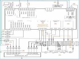 ronk phase converter wiring diagram kanvamath org Rotoverter Alternator pretty ronk transfer switch wiring diagram inspiration