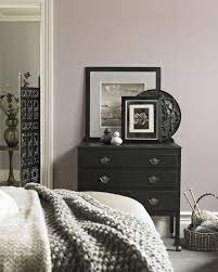 glam bedroom decorating ideas on a