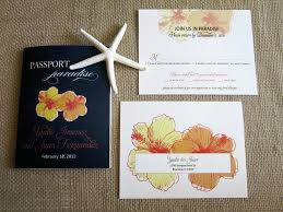 pport wedding invitations seaside invitations pport wedding invitation diy pport style wedding invitations