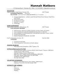 listing education on resume examples prose examples and definition of prose literary devices
