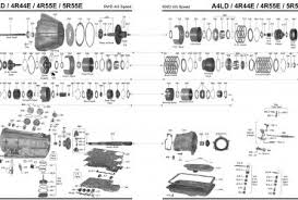 700r4 wiring diagram wiring diagram and hernes 700r4 wiring harness diagrams