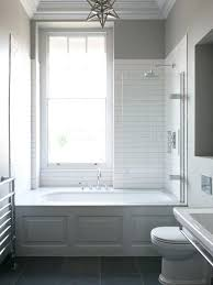 breathtaking glass door for tub shower combo bathtubs idea jet tub shower combo alcove bathtub gray and white bathtub theme with glass door shower tub combo