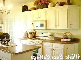 kitchen cabinet painting charlotte nc kitchen
