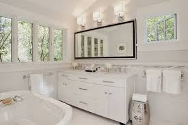 above mirror lighting bathrooms. gorgeous bathroom lights above mirror and endearing vanity lighting ideas bathrooms