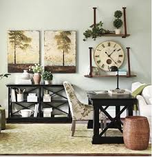 Ballard Design Home Office Simple Inspiration
