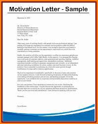 Image Result For Motivation Letter Sample Letter Sample Letter