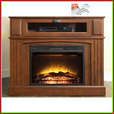 fireplace tv stand home depot corner electric fireplace tv stand white electric corner fireplace large electric fireplace insert