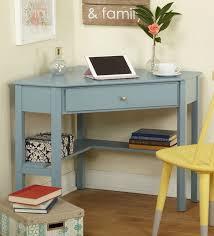 ellen corner desk