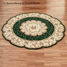 home interior competitive hunter green area rugs nightfall rug 40 wool 60 viscose nourison ngt02
