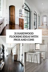 hardwood flooring ideas. Perfect Hardwood Hardwood Flooring Ideas With Pros And Cons Cover In Hardwood Flooring Ideas