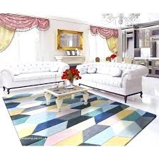 honeycomb rug traditional grey nuloom geometric moroccan trellis fancy area