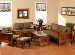 dining table showrooms in pune. stunning living room furniture sets dining table showrooms in pune u