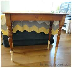 wood furniture leg extensions chair extenders table legs