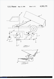 Nice big tex dump trailer wiring diagram contemporary electrical
