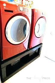 samsung washer dryer pedestal sale. Simple Pedestal Samsung Pedestal Sale For Washer And Dryer   For Samsung Washer Dryer Pedestal Sale A