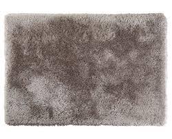 sparkle rug