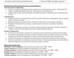 resume service canada resumes awesome executive resume writing
