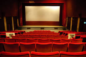movie room lighting.  room how to recreate movie magic with smart lighting right from your living room  july 05 2017 0000 lighting e