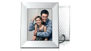 nix frame nix picture frame troubleshooting