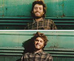 quotes from into the wild that show transcendentalism essay