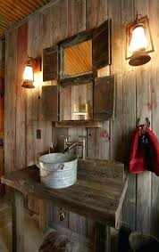 country rustic bathroom ideas. Country Rustic Bathroom Ideas Cool Designs Home Designer Pro Help L