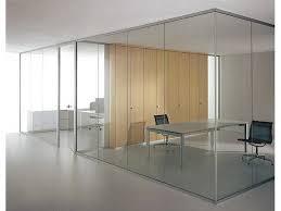 aluminum glass door windows in dubai uae anas technical services contact details telephone