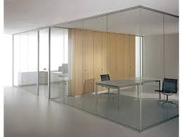 aluminum glass door windows in dubai uae anas technical services contact details telephone deira