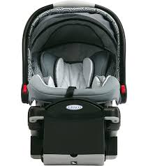 graco connect car seat manual classic connect car seat infant carrier connect infant car graco connect car seat manual