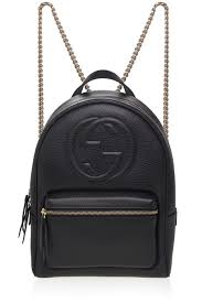 gucci backpack. to gucci backpack