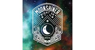 Half-Moon Outfitters Moonshiner 5k Night Trail Race - Find A Participant