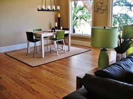 image of natural floors australian cypress