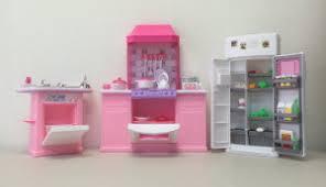 barbie doll house furniture. Barbie Dollhouse Furniture \u0026 Accessories Doll House M