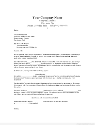 Sample Printable Short Offer To 2nd Good Condition Form In