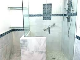 full size of light grey shower tile ideas gray and white bathroom black bathrooms adorable kitchen