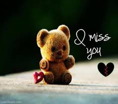 Missing Quotes For Her Extraordinary 48 I Miss You Quotes For Her Missing Her Messages I Miss You Quotes