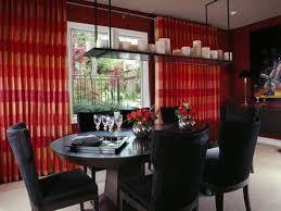 Living Room And Dining Room Color Schemes Top 10 Tips For Adding Color To Your Space Hgtv