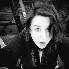 Ashleigh Burns-Thomson (AshBurnsT) - Profile | Pinterest
