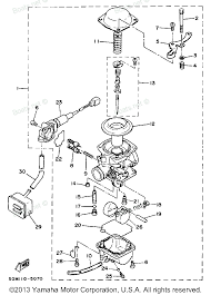 tao wiring diagram tao discover your wiring diagram collections chinese 150cc atv wiring diagrams 125cc chinese atv ignition switch wiring diagram besides tao