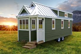 mobile tiny houses.  Tiny Cypress  Tumbleweed Tiny Houses In Mobile V