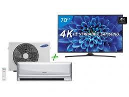 samsung 50mu6120. smart tv led 70\ samsung 50mu6120